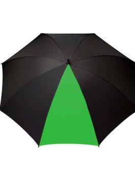 Paraguas 131 Golf-TAHG