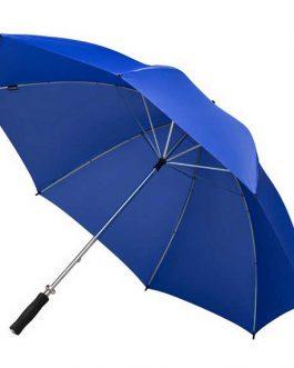 Paraguas 132 Golf-TAHG
