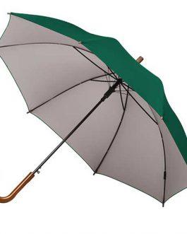 Paraguas 134 Street Automático-TAHG