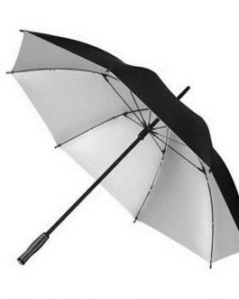 Paraguas Dumm-Wagner