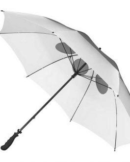 Paraguas Floz-Wagner