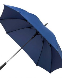 Paraguas Jumbo-Wagner
