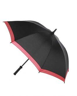 Paraguas Open-Slazenger