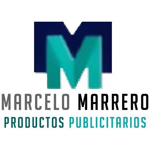 Marcelo Marrero – Indumentaria para empresas – Bordados – Estampados – Sublimados – Artículos de Promocioón