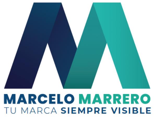 Logo Nuevo C/Base